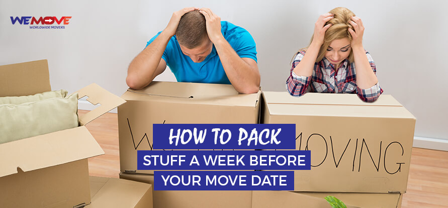 moving and packing companies in dubai