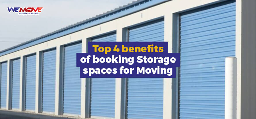 storage spaces in dubai