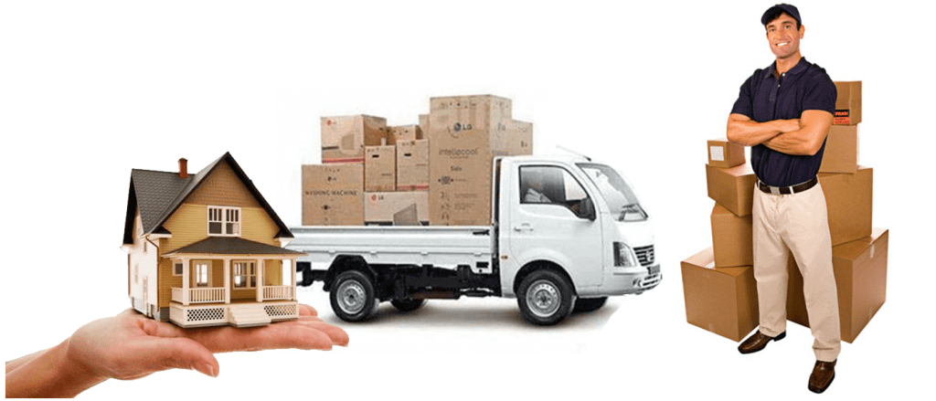 5 Advantages of hiring movers and packers in Dubai